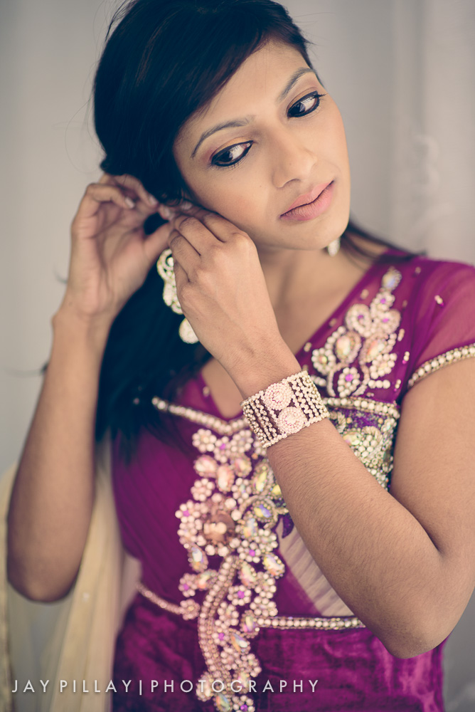durban-wedding-photographer-Kirshni-5.jpg
