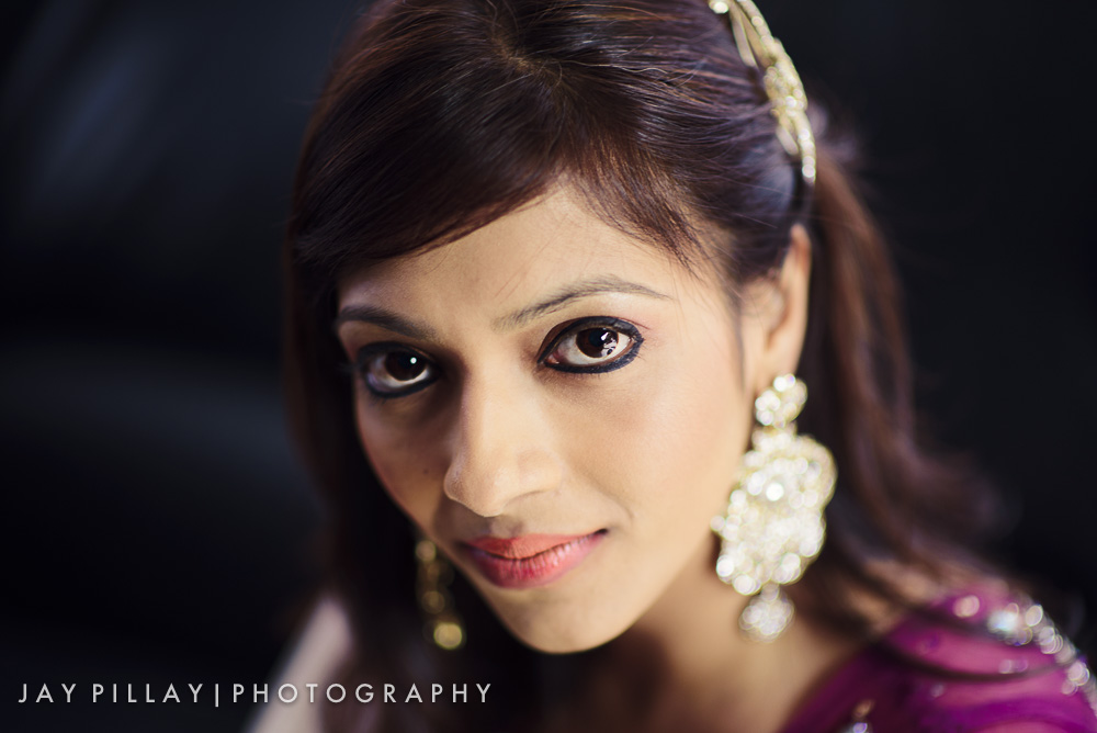 durban-wedding-photographer-Kirshni-2.jpg