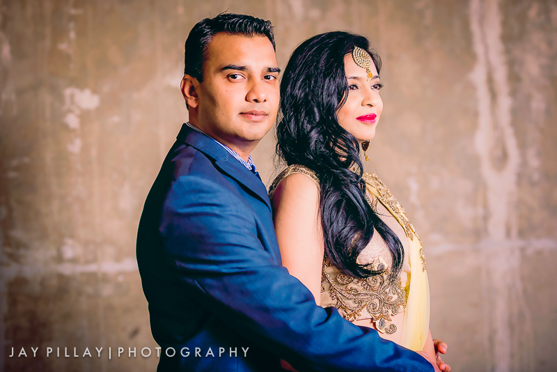 durban wedding photographers