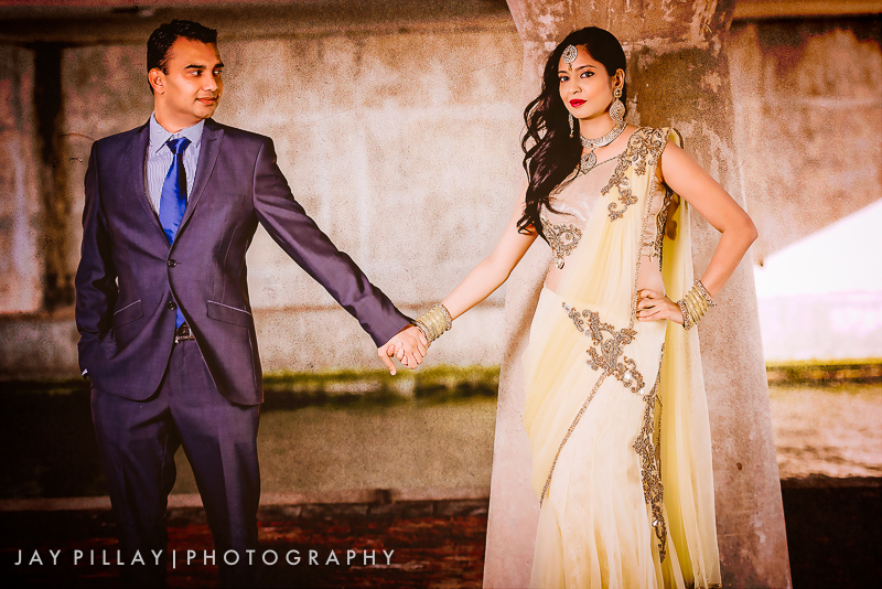 Jivesh-and-Aditha-engagement-finals-16.jpg