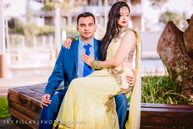 Jivesh-and-Aditha-engagement-finals-18.jpg