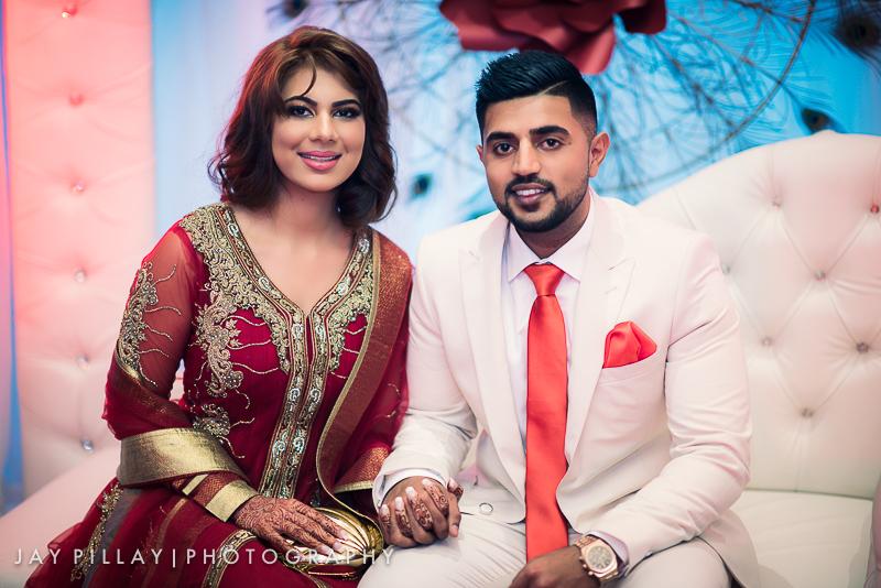 walima wedding photography