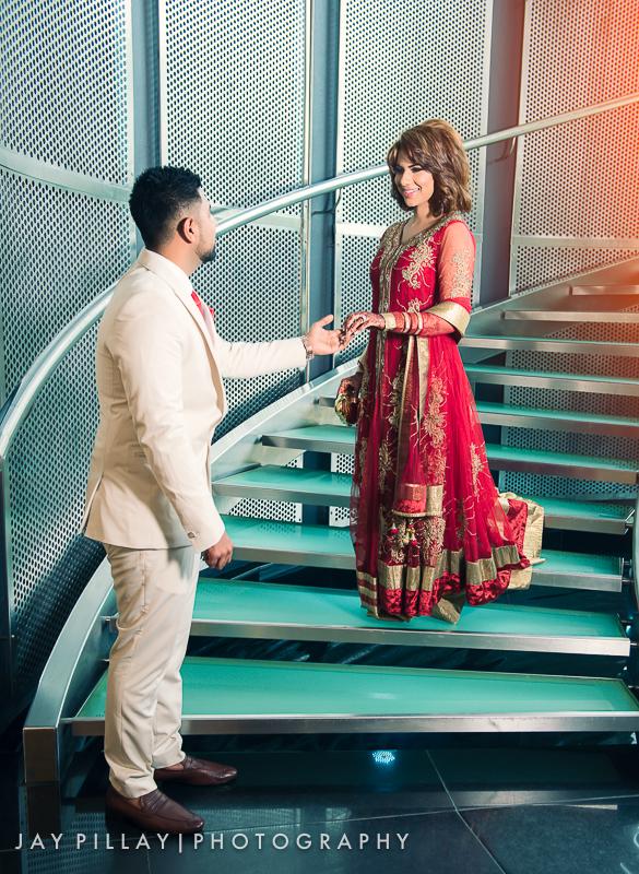 muslim durban wedding photographers