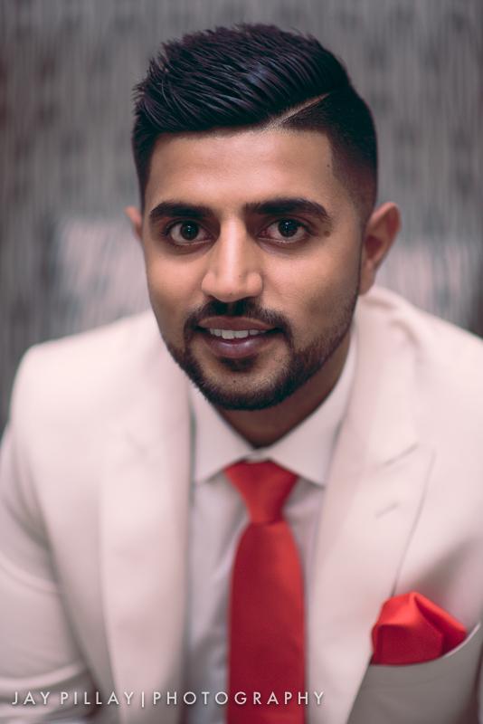 muslim durban wedding photography