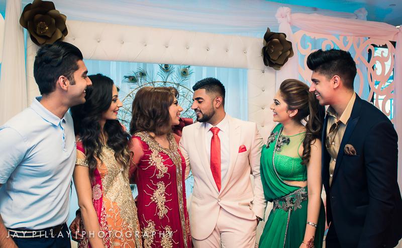 hilton durban wedding photographers