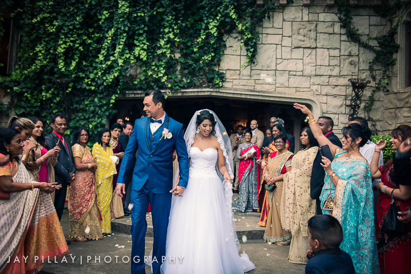 Durban wedding photography