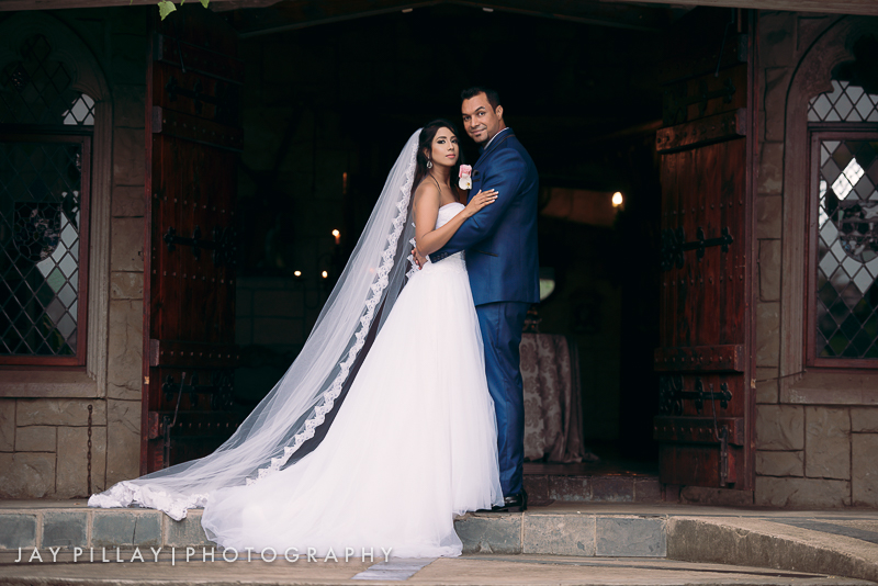 wedding photographers durban