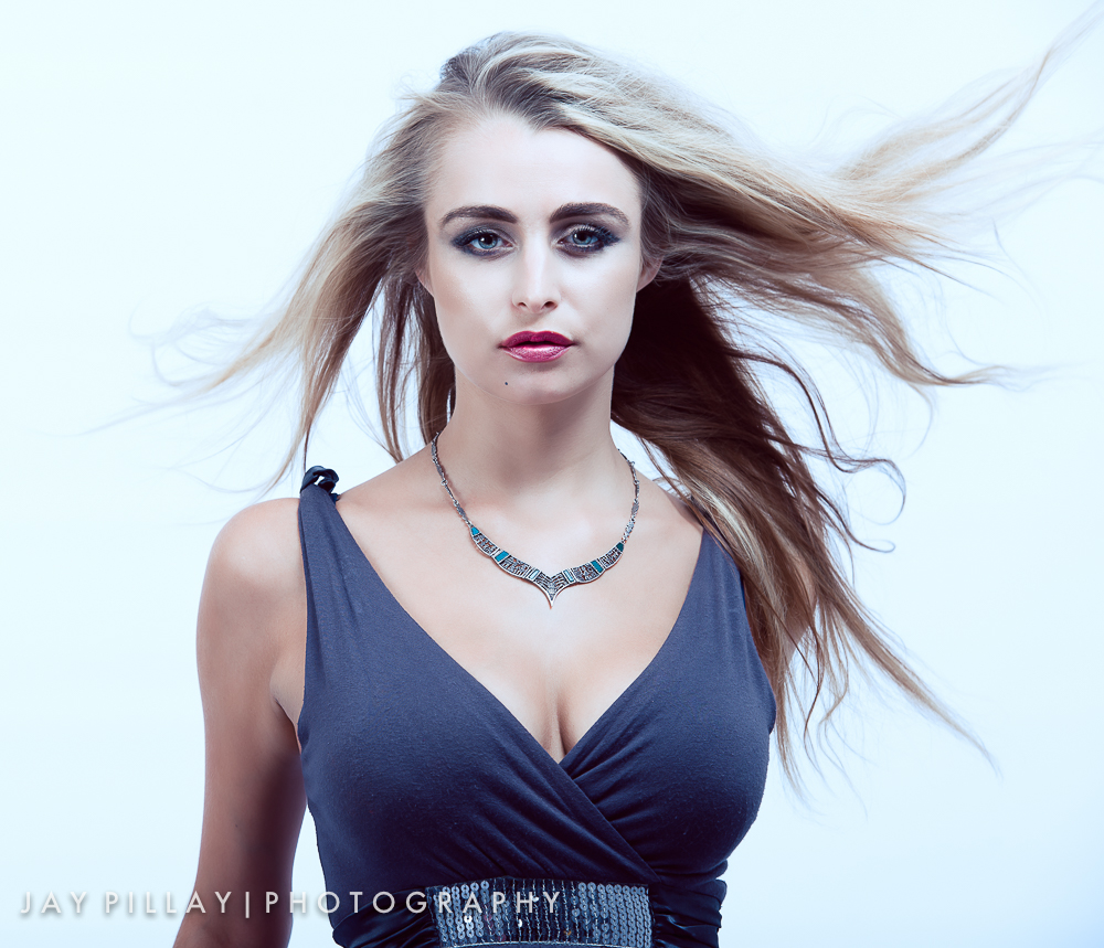 Carla-durban-studio-shoot-5.jpg