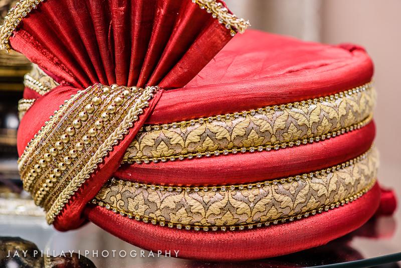 Durban-indian-wedding-photographers-Panday-3.jpg