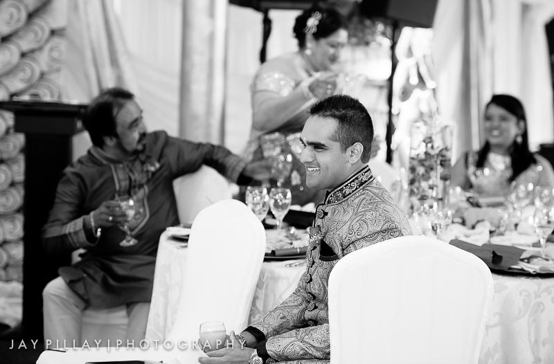 Durban-indian-wedding-photographers-Panday-6.jpg