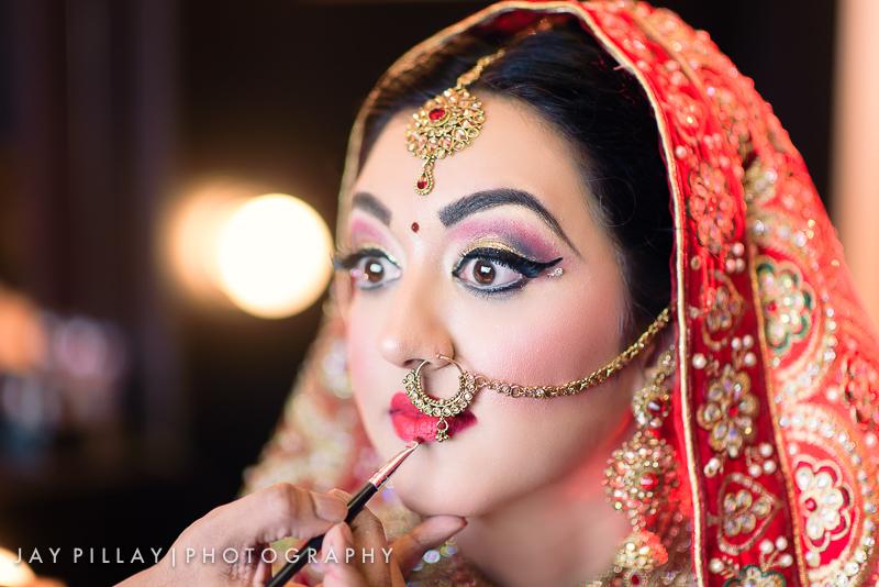 Durban-indian-wedding-photographers-Panday-8.jpg