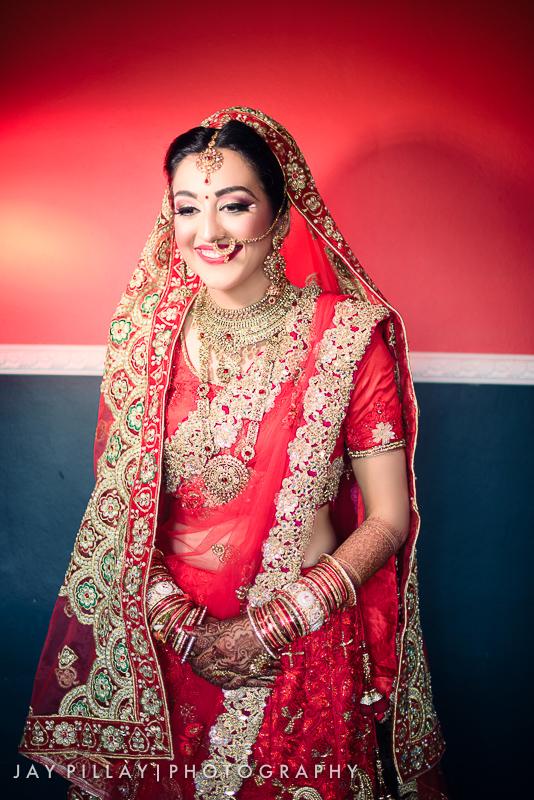 Durban-indian-wedding-photographers-Panday-10.jpg