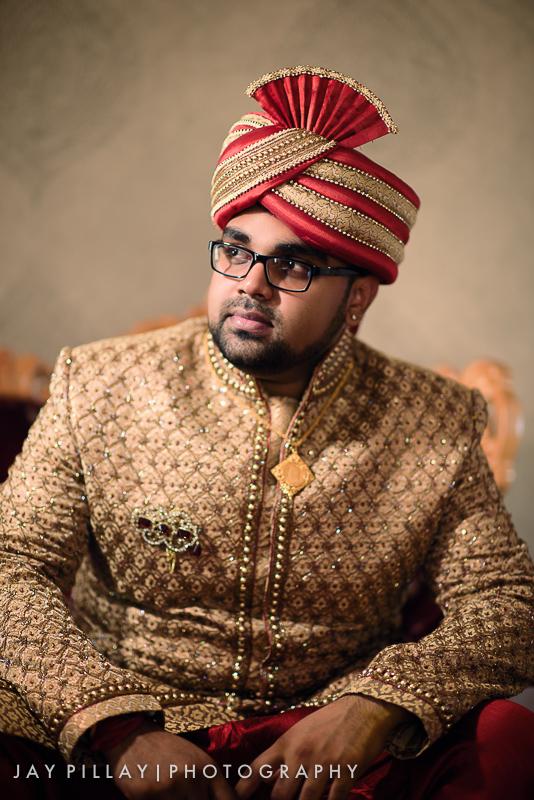 Durban-indian-wedding-photographers-Panday-11.jpg