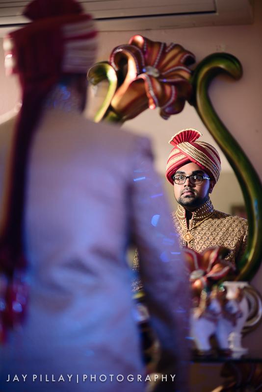 Durban-indian-wedding-photographers-Panday-12.jpg