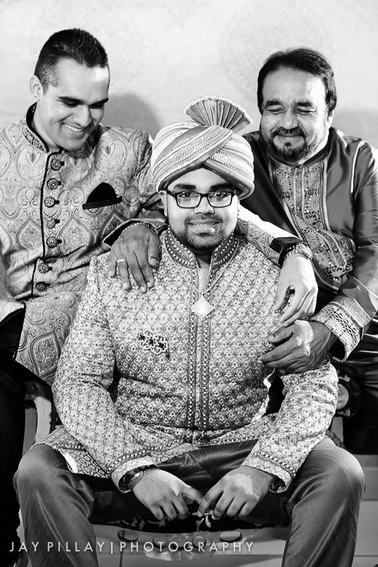 Durban-indian-wedding-photographers-Panday-13.jpg