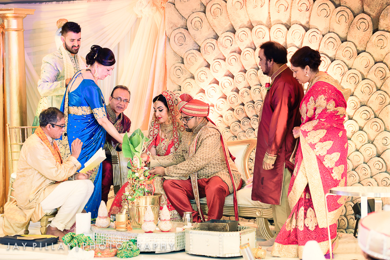 Durban-indian-wedding-photographers-Panday-15.jpg