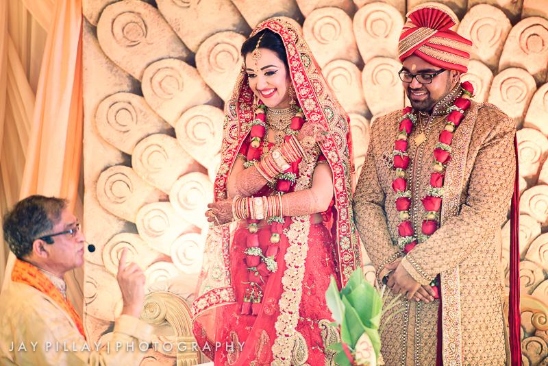 Durban-indian-wedding-photographers-Panday-16.jpg