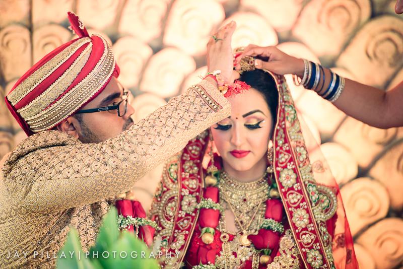 Durban-indian-wedding-photographers-Panday-17.jpg