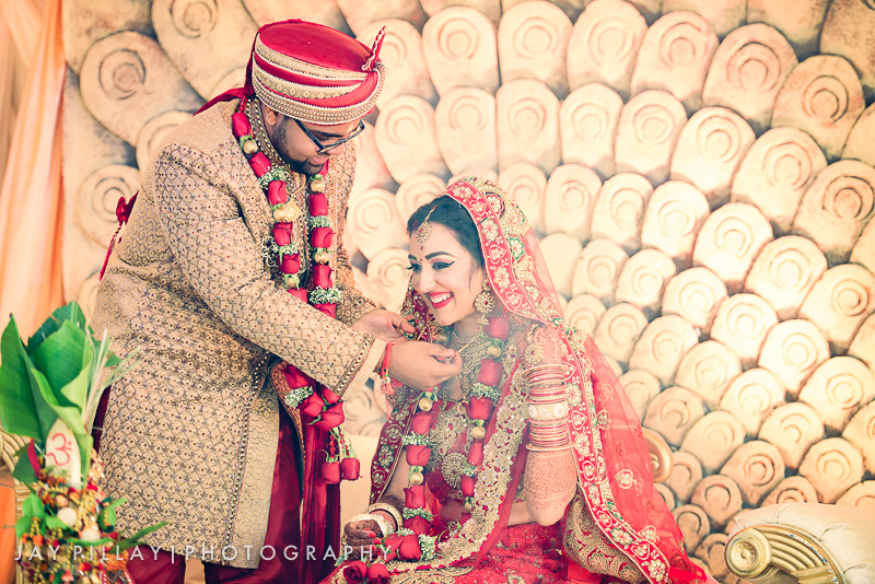 Durban-indian-wedding-photographers-Panday-19.jpg