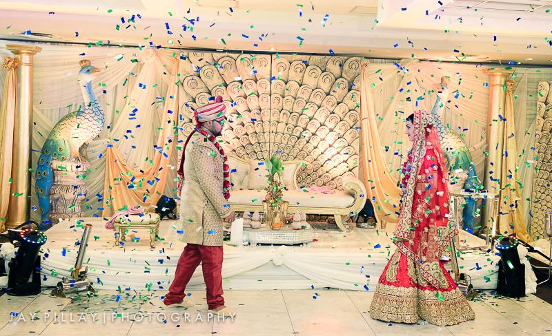 Durban-indian-wedding-photographers-Panday-20.jpg