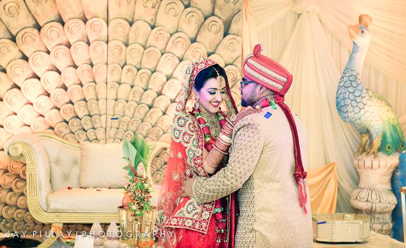 Durban-indian-wedding-photographers-Panday-22.jpg