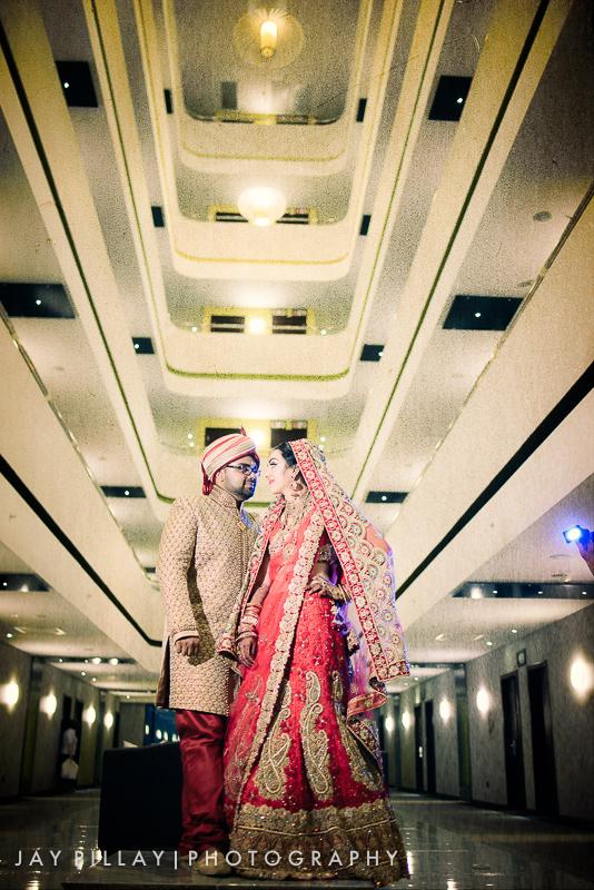 Durban-indian-wedding-photographers-Panday-25.jpg