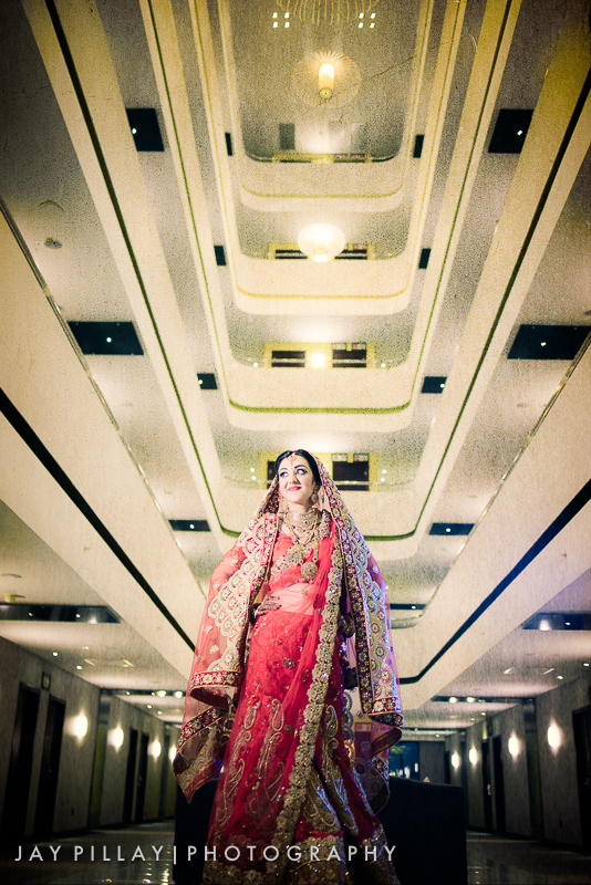 Durban-indian-wedding-photographers-Panday-26.jpg