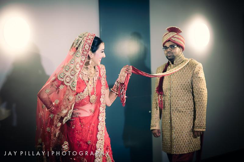 Durban-indian-wedding-photographers-Panday-29.jpg