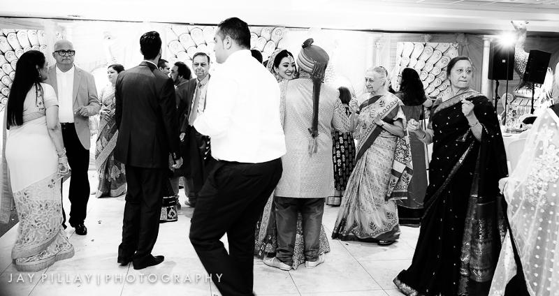 Durban-indian-wedding-photographers-Panday-31.jpg