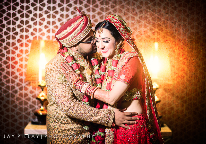 Durban-indian-wedding-photographers-Panday-30.jpg