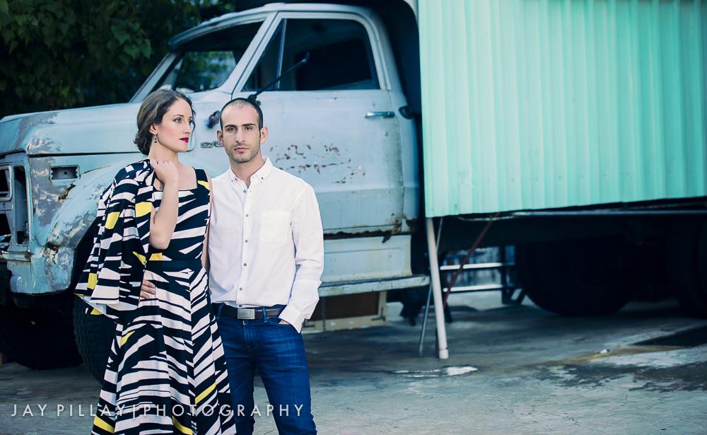 durban-engagement-pics_Babette-9.jpg