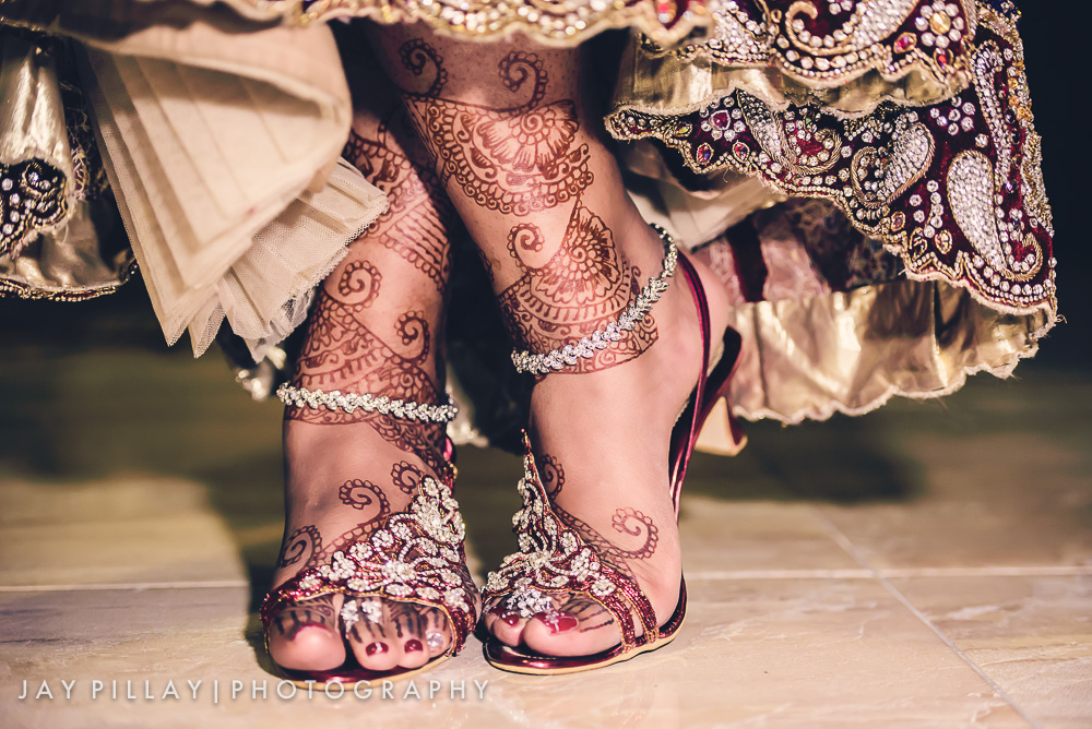 Durban-wedding-photographer-Krisantha-32.jpg