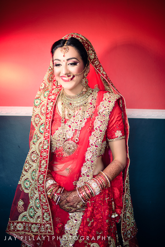 Durban-indian-wedding-photographers-Panday-10.jpg