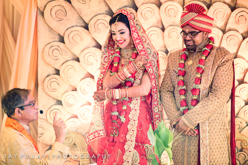 Durban-indian-wedding-photographers-Panday-16.jpg