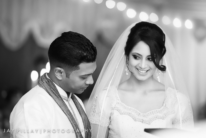 Durban-wedding-photography-Leila-20.jpg