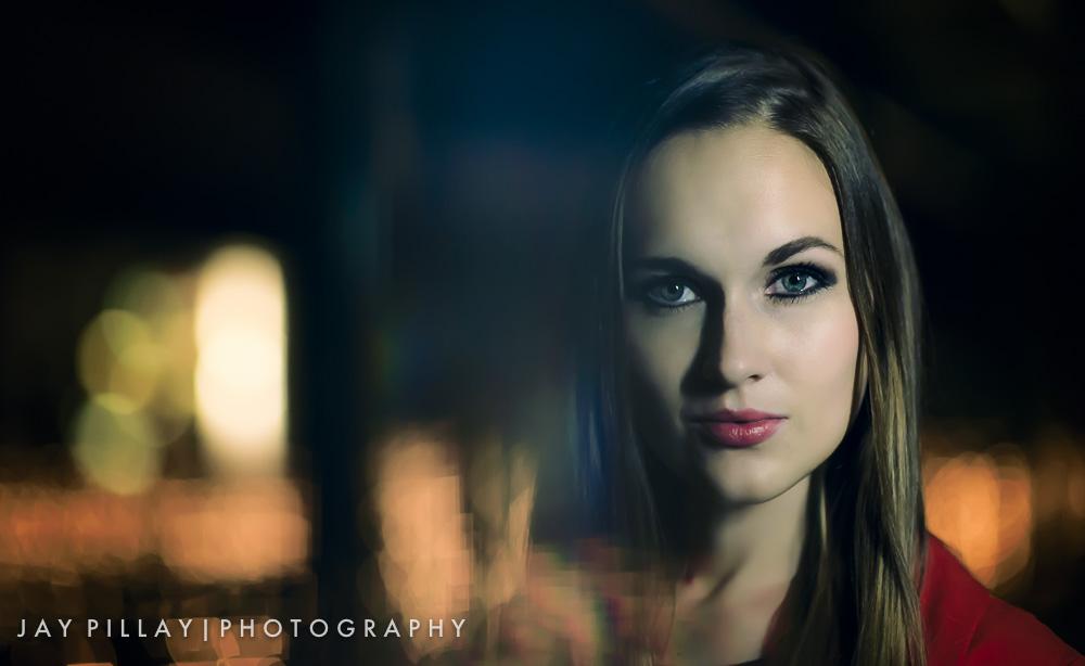 johannesburg-photoshoot_SITD-13.jpg