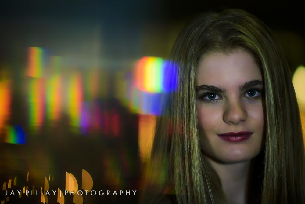 johannesburg-photoshoot_SITD-15.jpg