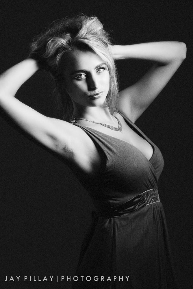 Carla-durban-studio-shoot-6.jpg