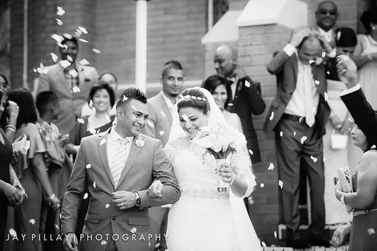 durban wedding photography elangeni hotel