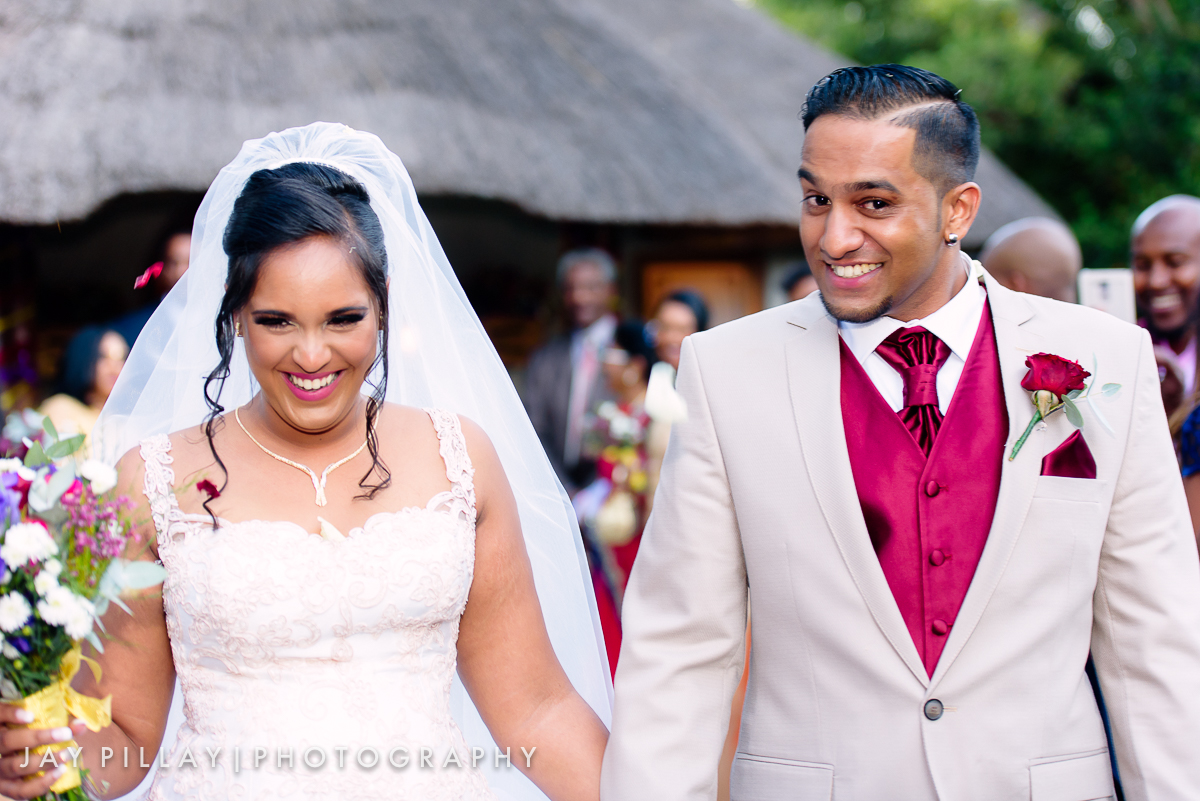 Johannesburg wedding photography Makiti