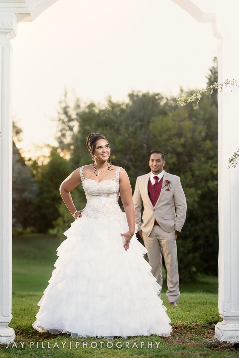 Makiti wedding photography