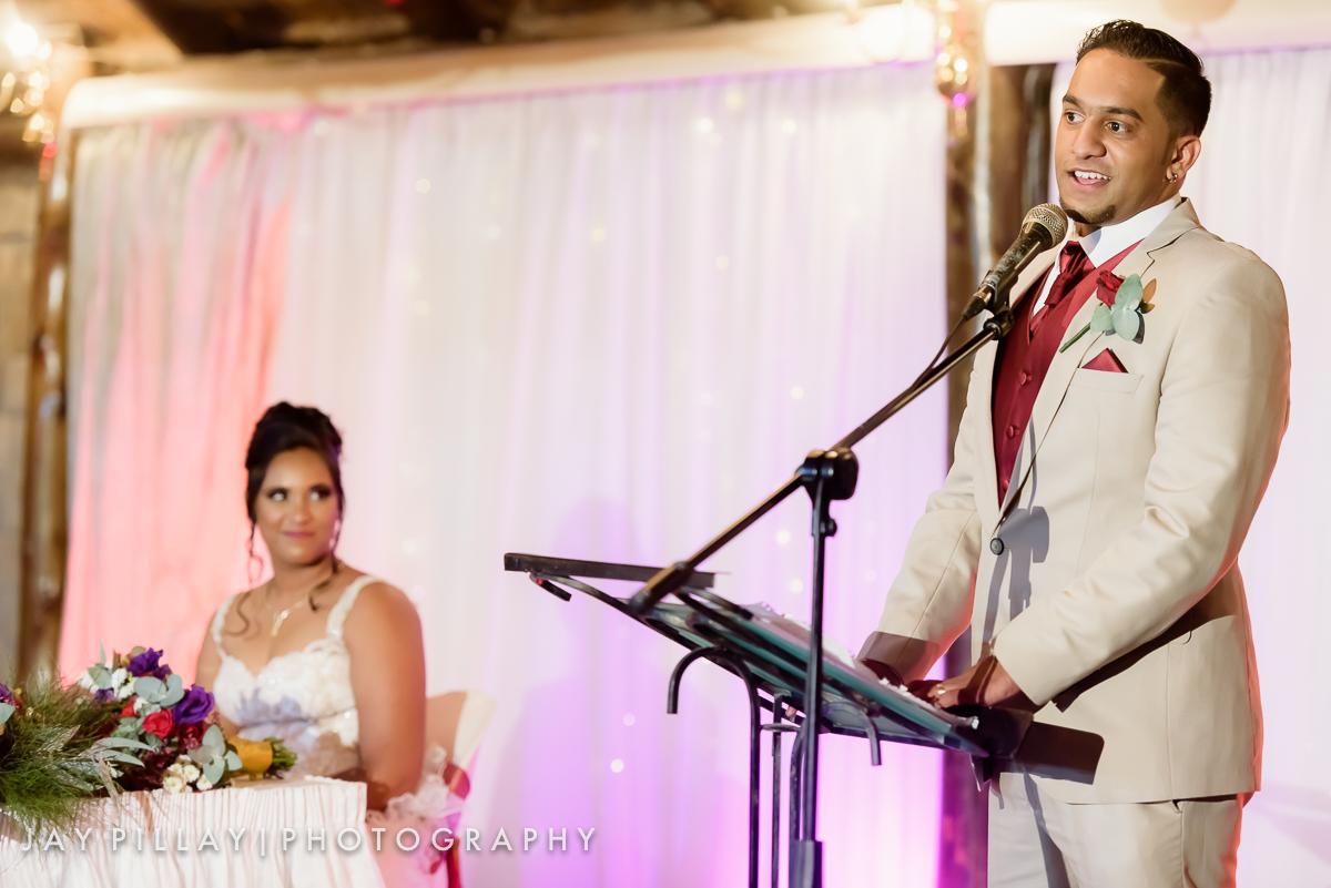 Indian wedding photographers Johannesburg