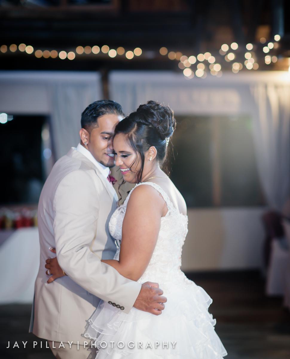 Indian wedding photography Johannesburg