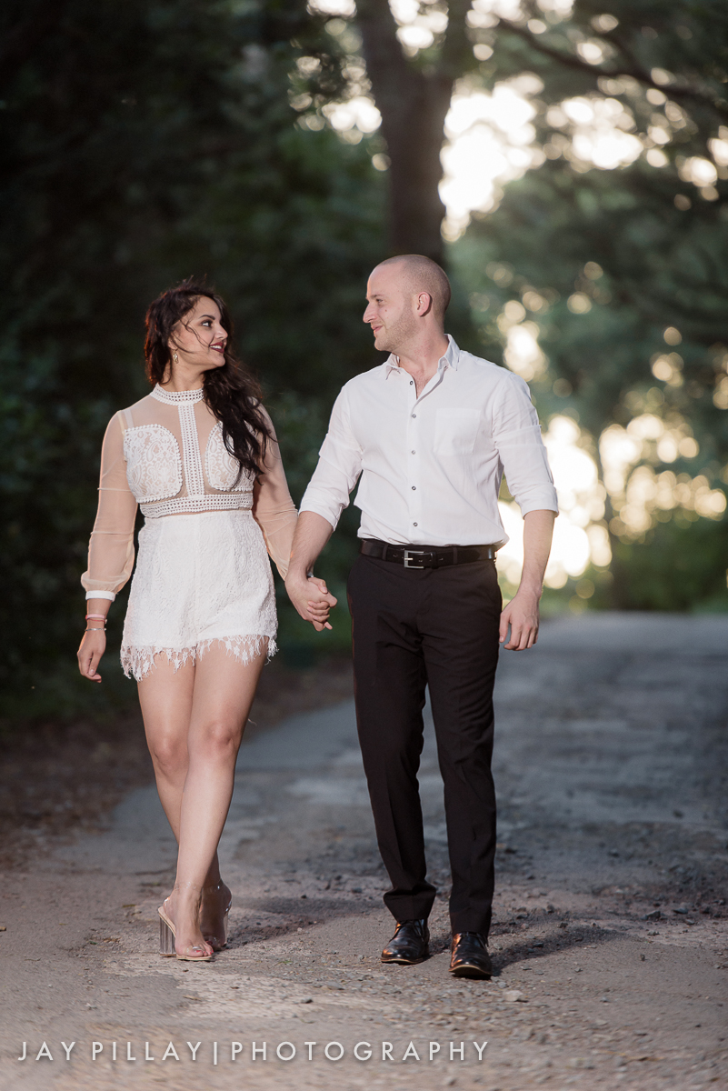 Durban wedding photography Ruschka