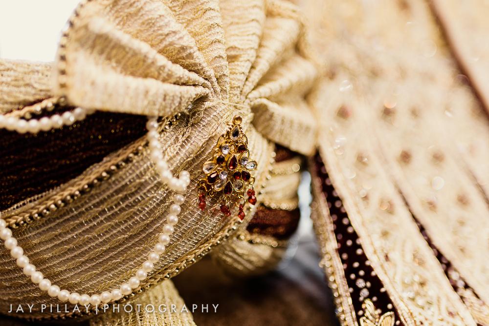 Durban-wedding-photography-Hindu-Society-1.jpg
