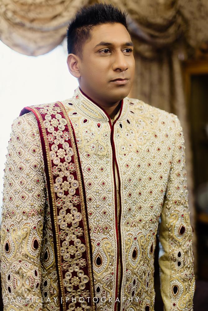 Durban-wedding-photography-Hindu-Society-2.jpg