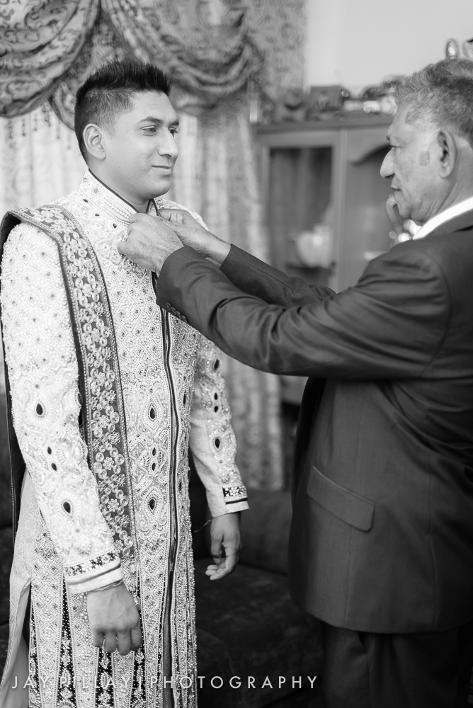 Durban-wedding-photography-Hindu-Society-3.jpg