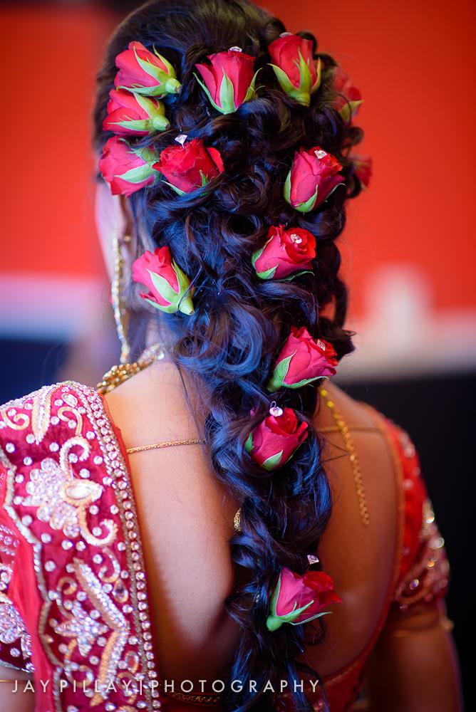 Durban-wedding-photography-Hindu-Society-5.jpg