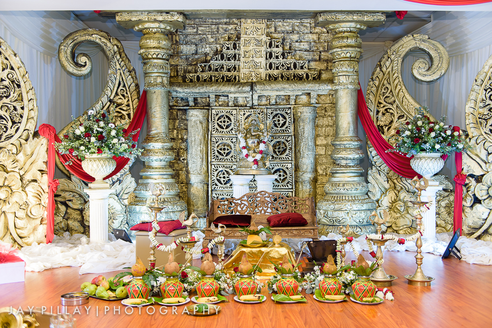 Durban-wedding-photography-Hindu-Society-8.jpg