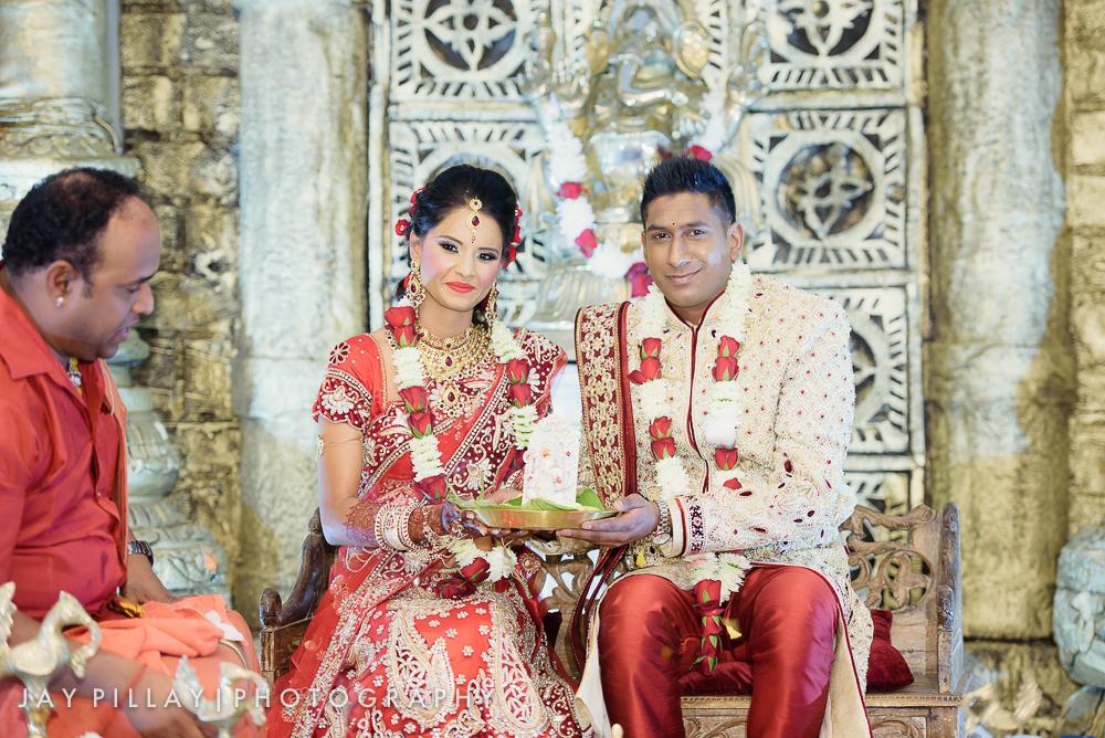 Durban-wedding-photography-Hindu-Society-9.jpg